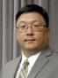 Monona General Practice Lawyer Michael Seung-Hyock Yang