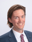 Madison Criminal Defense Attorney Christopher P. August