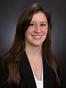 Waukegan Personal Injury Lawyer Elizabeth Rae Olszewski
