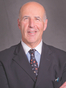 Roslyn Real Estate Attorney Howard Neil Greenberg