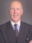 Warminster Real Estate Attorney Howard Neil Greenberg