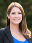 San Bruno Contracts / Agreements Lawyer Allison M. Melarkey