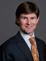 Alabama Ethics / Professional Responsibility Lawyer Christopher Charles Frost