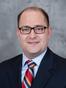 Elkhorn Family Law Attorney Jerrad Rick Ahrens