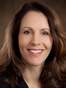 Minnehaha County Estate Planning Attorney Mary Anne Akkerman