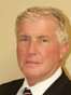 Louisville Litigation Lawyer Paul V Hibberd
