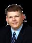 Upper Arlington Transportation Law Attorney James Allen Jones III