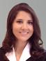 Sparks Glencoe Workers' Compensation Lawyer Alexandra Hussein Adkins