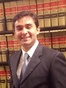 Takoma Park Immigration Attorney Jose Rafael Campos