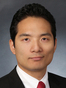 Maryland Telecommunications Law Attorney Jihan Joo