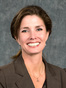 Rockville Employee Benefits Lawyer Heidi Kohler Hotz