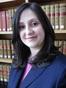 Arlington Immigration Attorney Andrea Blonder Shuford