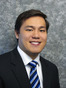 Glen Ellyn Personal Injury Lawyer Ken Wang