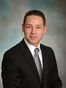 Syracuse Child Custody Lawyer Lee C Stoddard