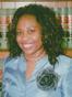 Mississippi Uncontested Divorce Lawyer Jennifer Adams