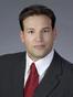 Duluth Personal Injury Lawyer Matthew C. Richardson