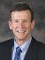 Lakewood Civil Rights Attorney Barton Aaron Bixenstine