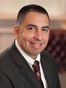 Huntington Medical Malpractice Attorney Bernard Sebastian Vallejos