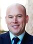 Houston Litigation Lawyer Donald John Neese