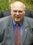West Virginia Trusts Attorney John Michael Becher