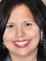 Pittsburgh Education Law Attorney Lisa Rae Clark