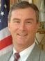 Harrisonburg Medical Malpractice Attorney Charles Franklin Hilton