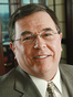 Columbus Business Attorney Dan L. Cvetanovich