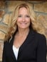 West Virginia Real Estate Lawyer Pamela M. Zagula