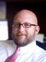 Peachtree City Personal Injury Lawyer Brandon Richard Taylor