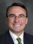 Attorney Rob J. Aliff