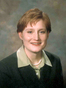 Upper St Clair Commercial Real Estate Attorney Sandra L. Alven