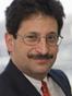 Pittsburgh Advertising Lawyer Eric K. Falk