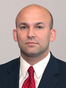 Wexford Bankruptcy Attorney J. Douglas Austin