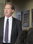 North Potomac Tax Lawyer James E Savitz