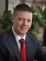 West Virginia Business Attorney Jared Joseph Jones