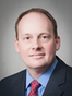 Harrisburg Energy / Utilities Law Attorney Anthony D. Kanagy