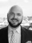 Seattle Trucking Accident Lawyer Jason Alan Winnell