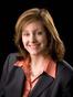 West Virginia Advertising Lawyer Jenna Harman Perkins