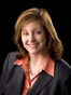 West Virginia Mediation Attorney Jenna Harman Perkins
