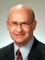 Murray David Bilfield