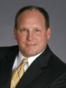 Pittsburgh Business Attorney Patrick Kennedy Cavanaugh