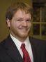 Kennesaw Real Estate Attorney Jason Bryan Lingerfelt