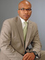 Snellville Criminal Defense Attorney S. Carlton Rouse