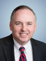 Binghamton Employment / Labor Attorney Paul J. Sweeney