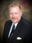 Kirtland Hills DUI / DWI Attorney Robert Craig Biales