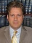 West Virginia Personal Injury Lawyer T. Keith Gould
