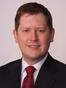 Texas International Law Attorney Kevin Dane Mohr