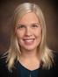 Sheboygan Criminal Defense Attorney Melissa Louise Mroczkowski