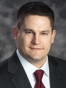 Wisconsin Immigration Attorney Craig Thomas Papka