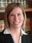 Fargo Adoption Lawyer Rachel Gehrig